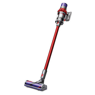 Dyson Official Outlet - V10  MH R Vacuum - Refurbished - 1 YEAR WARRANTY