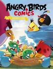 Angry Birds 05 Comicband (2015, Taschenbuch)