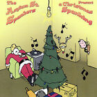 A Christmas Spanking by Asylum Street Spankers (CD, Mar-2007, Yellow Dog Records)