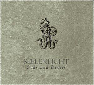 SEELENLICHT-Gods-and-Devils-CD-Death-in-June-Von-Thronstahl-Blood-Axis-Triarii