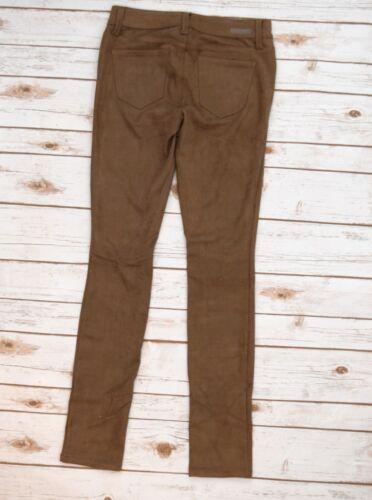 a fulvo in Livello Jeans skinny 99 pantaloni Nwt fisso punto Liza TUUwqz