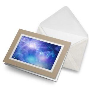 Greetings-Card-Biege-Blue-Galaxy-Nebula-Space-Sky-15871