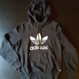 Adidas VRV Cool Cover Up Damen Sweatshirts Pullover