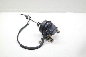 1990-1997 Mazda Miata MX-5 Cruise Control Vacuum Pump Actuator Used Oem
