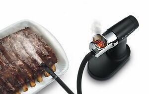 New-Smoking-Gun-Pro-Polyscience-Food-Smoker