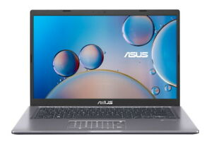 "PORTATIL ASUS F415MA-BV163T INTEL N4020 4GB DDR4 SSD 256GB 14"" HD NUMBERPAD W10"