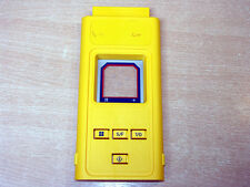 MB Microvision - Pinball by MB