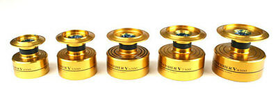 PENN SPINFISHER V  Spare Spools All Sizes