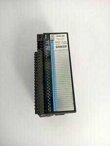 GE FANUC GENIUS IC660BBD024 ELECTR. ASSM. IC660EBD024 TERM. ASM. IC660TBD024 (8)