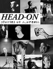 Head-On, Stories of Alopecia by Deeann K Callis Graham (Paperback / softback, 2015)
