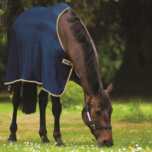 Mio SKRIM Cooler Horses Riding Body Cover Accessory
