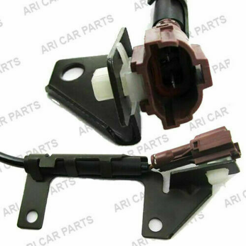 Right 2X Abs Speed Sensor For  ISUZU TROOPER ACURA SLX Vauxhall Frontera Front