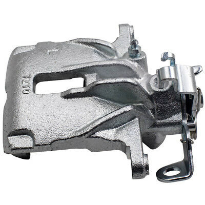 BRAKE CALIPER REAR Left for Opel /& Vauxhall Vivaro J7 E7 4414027 4414623 4418034
