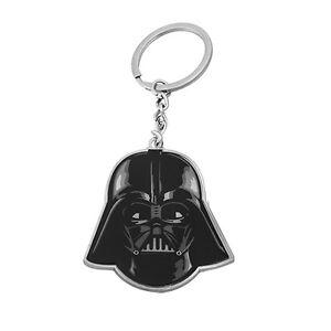 Star-Wars-Darth-Vader-Keyring-Key-Ring-Official-Merchandise
