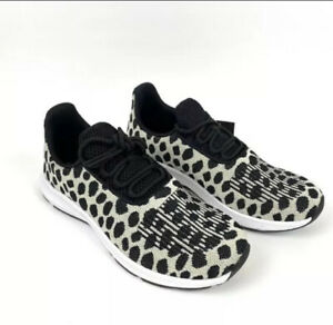 New Athletic Works Womens Size 8.5 Soft