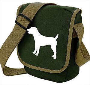 Jack-Russell-Terrier-Bag-amp-Wallet-Dog-Walkers-Gifts-Birthday-Gift-Shoulder-Bag