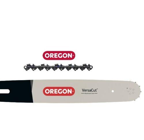 "20/"" OREGON® Bar /& Chain for REMINGTON RM5118 RM5520      200VXLGK095 20LPX078G"