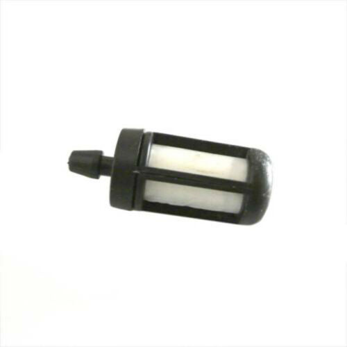 Fuel Filter Fuel Gas Filter Fits Chain Saw New Hot Sale Hot Sale High Quality