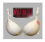 Ex Primark Maximie Your Assets Ultra Padded Possession Bra Sizes 32-36 A D