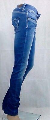 Pepe Jeans Damen