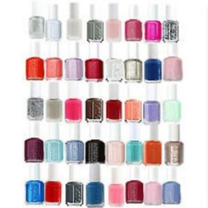 Essie-Nail-Polish-Lacquer-0-46-oz-Choose-Your-Color