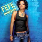 Fefe Dobson by Fefe Dobson (CD, Dec-2003, Universal)