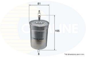 Comline-Filtro-De-Combustible-EFF006-Totalmente-Nuevo-Original
