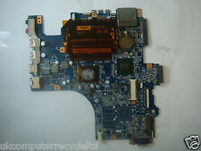 SONY VAIO SVF142C29M FAULTY MOTHERBOARD -1076