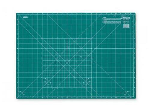 Olfa Schneidmatte 60x43cm//23x17