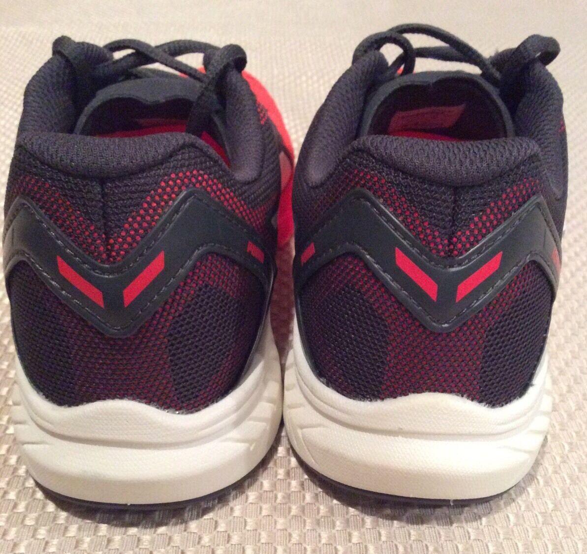 Neue adidas / entzünden zwei männer laufschuhe orange / grau / adidas weiß sz 10.50 8ec2ad