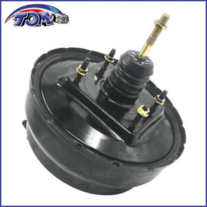 Brand New Power Brake Booster Fits 95-01 Toyota Tacoma T100