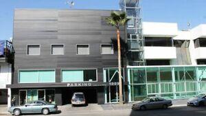 Se rentan oficinas Co-working en Zona Río PMR-678
