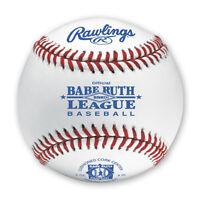 Rawlings Babe Ruth Rbro1 on Sale