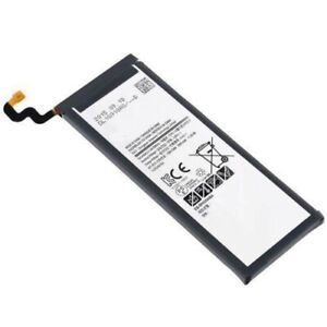 OEM-SPEC-3600mAh-Battery-Replacement-EB-BG935ABA-For-Samsung-Galaxy-S7-Edge-New