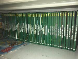 FB16-Zagor-colore-da-1-a-49-repubblica-serie-collezione-storica-pocket2000