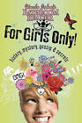 Uncle John's Bathroom Reader for Girls Only by Bathroom Readers Institute (Paperback, 2011)