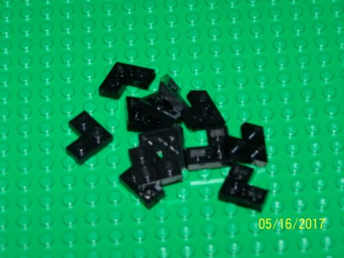 Lego 2x2 Plate Corner Qty 12 2420 Pick your color