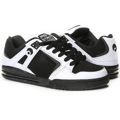Chaussures Osiris PXL-Noir//Blanc