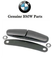 Bmw Genuine E36 Z3 Seat Belt Guide Left Upper For Seat Back 52 10 8 410 505 on Sale