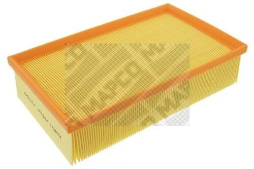 Filtro de aire MAPCO 60921