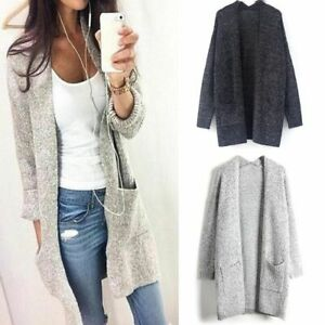 tenue-de-sommets-en-pull-une-veste-a-manches-longues-patchwork-tricoter-manteau