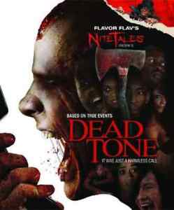 Dead-Tone-Blu-ray-NEW-DVD