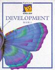 Nelson English - Development Book 1 by John Jackman, Wendy Wren (Paperback, 1994)