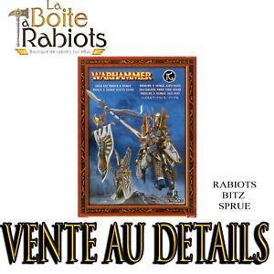 Warhammer-Age-Of-Sigmar-Order-Draconis-Dragon-Noble