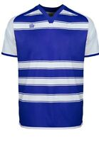 Admiral Reading Jersey Royal/white X-large
