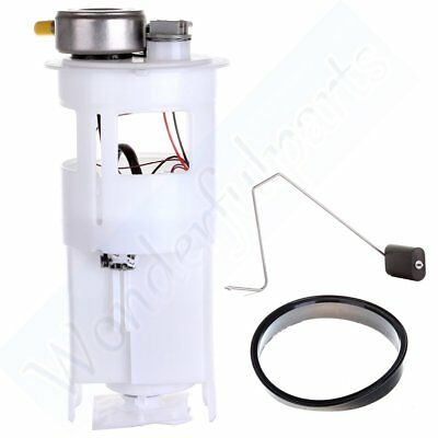 Fuel Pump for 1998 1999 2000 2001 2002 2003 Dodge Durango fits E7117M