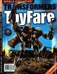 Toyfare-Toy-Magazine-Issue-152-COVER-2-APR-2010