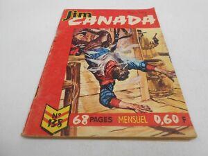 JIM-CANADA-MENSUEL-NUMERO-118-EDIT-IMPERIA
