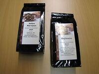 Assam Bop --- Schwarzer Tee --- T011