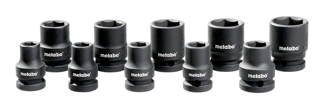 Metabo 628832000 Verl/ängerung 150 mm 1//2